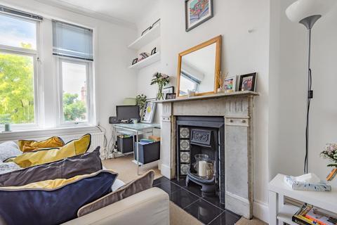 1 bedroom flat for sale - Munster Road, Fulham