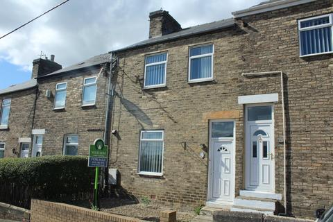 3 bedroom terraced house to rent - Whitehouse Lane, Ushaw Moor, DH7