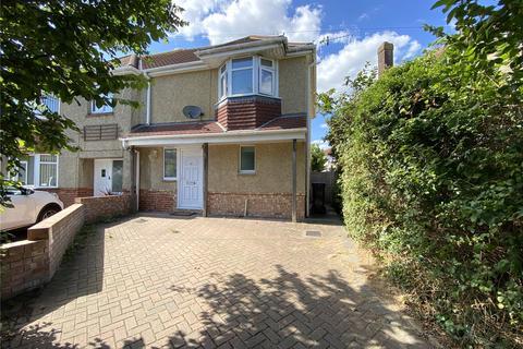 2 bedroom semi-detached house for sale - Monks Close, Lancing, West Sussex, BN15