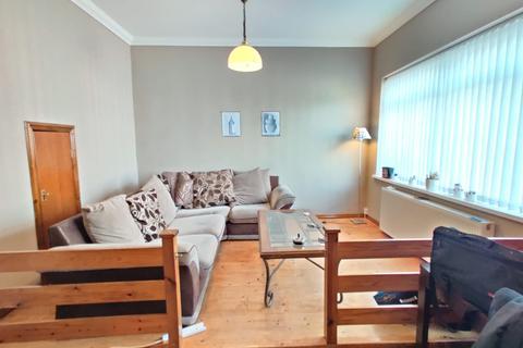 4 bedroom terraced house to rent - Raby Street , Sunderland  SR4