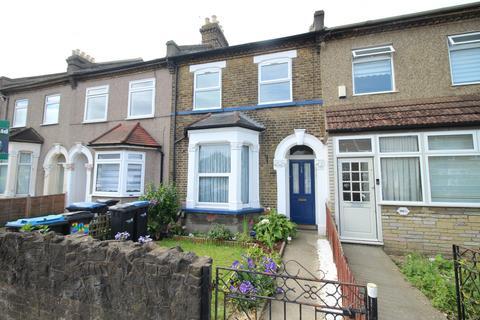 2 bedroom flat to rent - Ordnance Road, Enfield, EN3