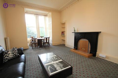 4 bedroom flat to rent - Warrender Park Terrace, Marchmont, Edinburgh, EH9 1EG