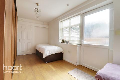 4 bedroom detached house for sale - Pennant Road, Nottingham