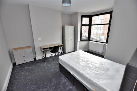 1 bedroom house share to rent - New Road, Dudley