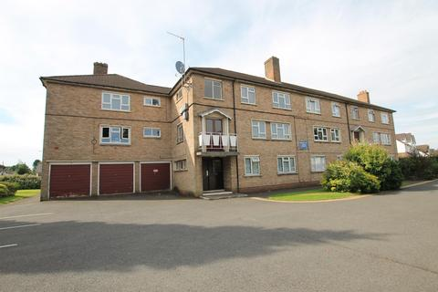 1 bedroom flat for sale - Chester Road, Streetly, Sutton Coldfield, B74 2HT