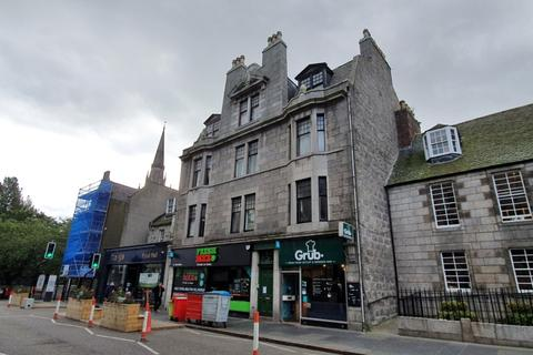 2 bedroom flat to rent - Schoolhill, The City Centre, Aberdeen, AB10 1JT