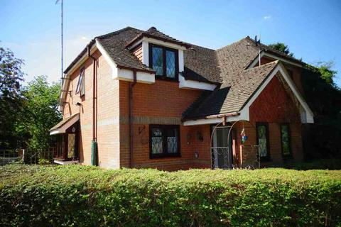 1 bedroom semi-detached house for sale - Colne Reach, Stanwell Moor, TW19
