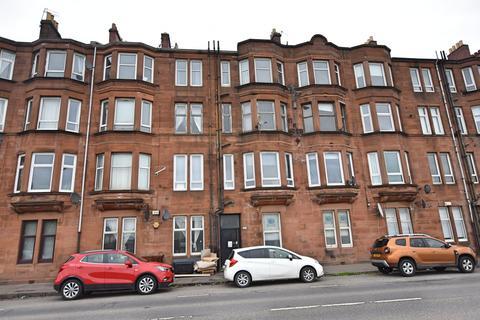 1 bedroom flat for sale -  DUMBARTON ROAD, GLASGOW,