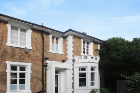 1 bedroom flat to rent - Freelands Road, bromley  BR1