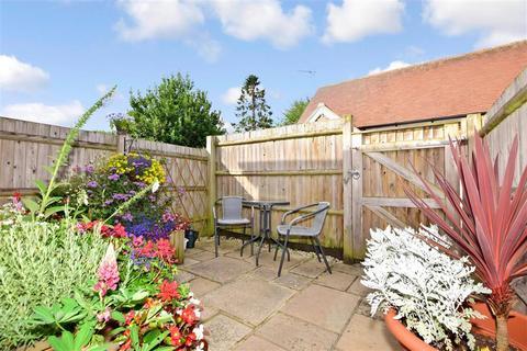 2 bedroom terraced house for sale - Cudworth Road, Willesborough, Ashford, Kent