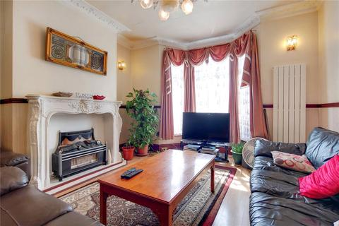 5 bedroom end of terrace house for sale - Chippendale Street, London, E5