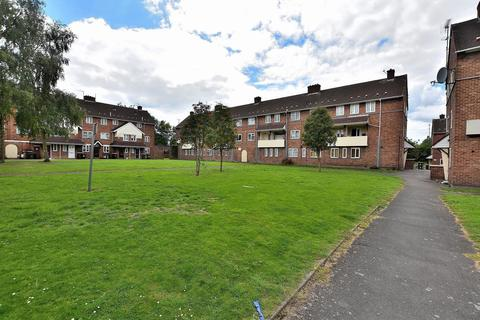 3 bedroom house for sale - Junction Road, Wolverhampton