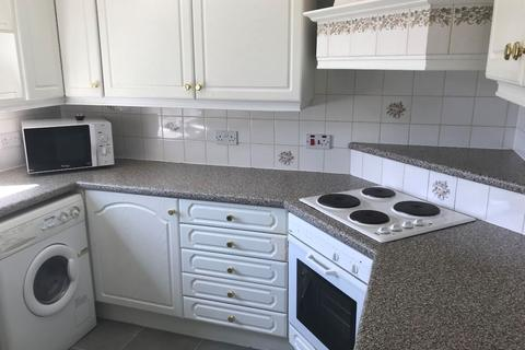 2 bedroom apartment to rent - Mains Court, Durham
