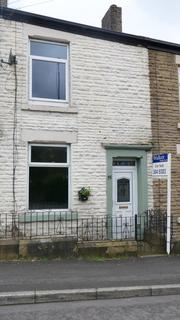 2 bedroom terraced house for sale - Staley Road, Mossley