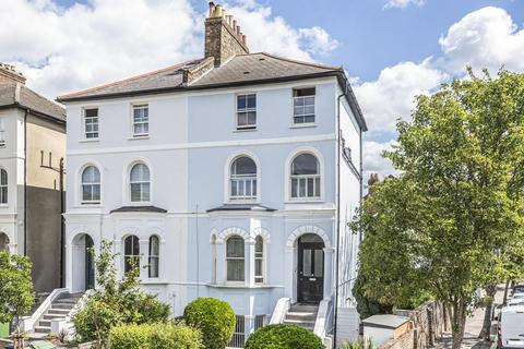 2 bedroom flat for sale - Martell Road, West Dulwich