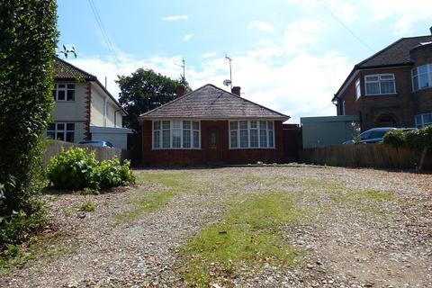 3 bedroom bungalow for sale - Oundle Road, Orton Longueville, Peterborough, Cambridgeshire. PE2 7DE