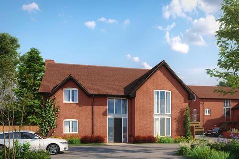 5 bedroom detached house for sale - Bear Hill, Alvechurch, Birmingham, B48 7JX