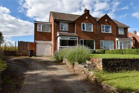 4 bedroom end of terrace house for sale - Merritts Hill, Bournville Village Trust, Northfield, Birmingham, B31