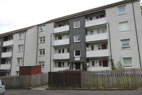 3 bedroom flat to rent - Maple Drive, Johnstone Castle, PA5