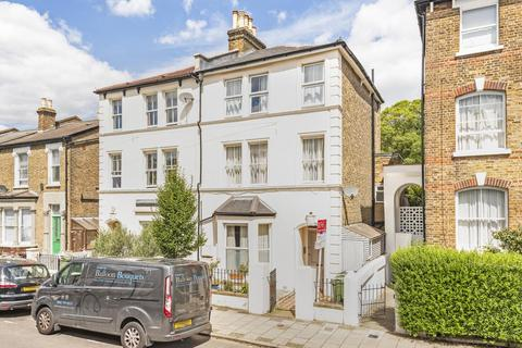2 bedroom flat for sale - Sudbourne Road, Brixton