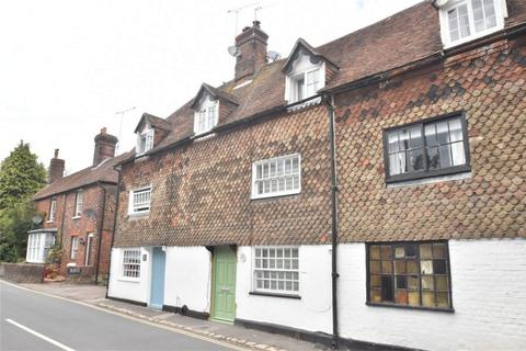 3 bedroom cottage for sale - MAIDSTONE