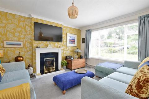 3 bedroom detached house for sale - Cedar Crescent, Tonbridge, Kent