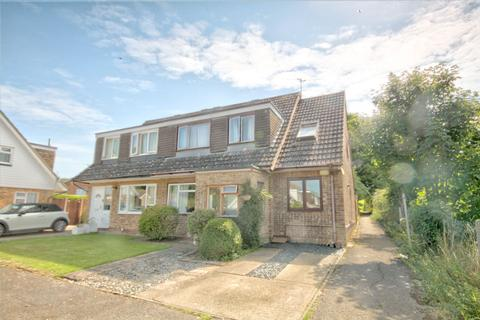 4 bedroom semi-detached house for sale - Combewell, Garsington, OX44