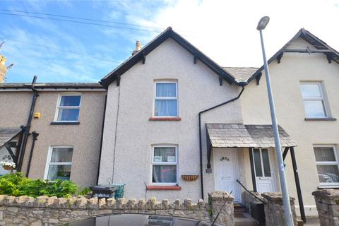 2 bedroom terraced house for sale - Jubilee Street, Llandudno, Conwy, LL30