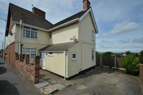 2 bedroom semi-detached house for sale - Deepdale Lane, Gornal, Dudley, West Midlands