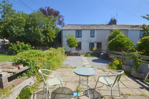 2 bedroom end of terrace house for sale - East Rosewin Row, TRURO