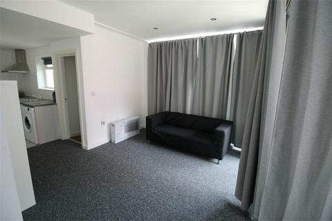 Studio to rent - Headstone Road, HARROW, Middlesex