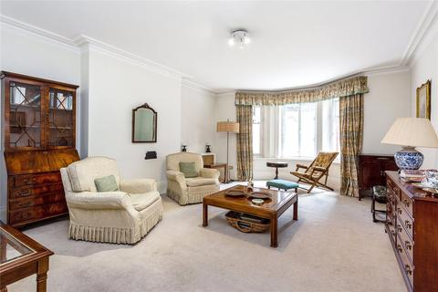 3 bedroom apartment for sale - Drayton Gardens, London, SW10