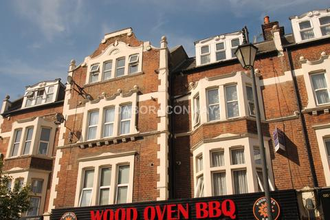 1 bedroom flat to rent - George Lane, South Woodford E18