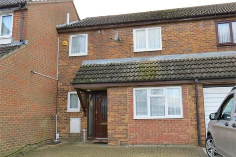 3 bedroom terraced house for sale - Monica Close, WATFORD, Hertfordshire
