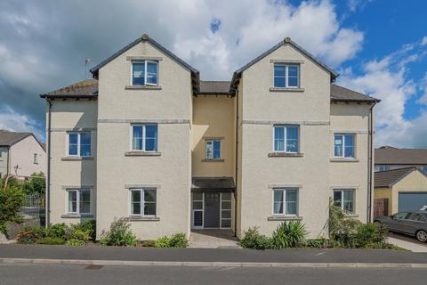 2 bedroom apartment for sale - Pear Tree Park, Holme, Carnforth, Cumbria, LA6 1PP