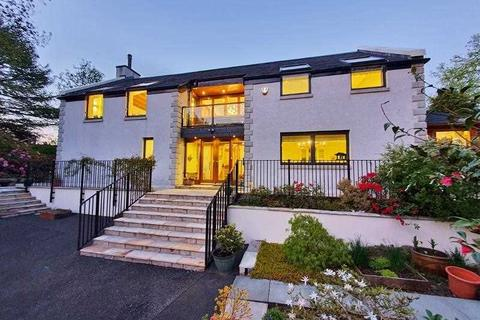 5 bedroom house for sale - Millhill, Torphichen