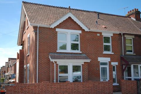 3 bedroom semi-detached house for sale - Wilton Road, Salisbury, Wiltshire, SP2