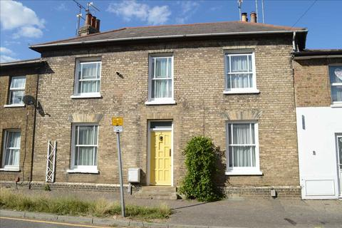 2 bedroom house for sale - Meadowside, Chelmsford