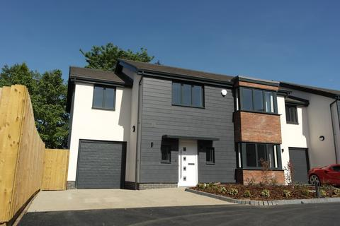 5 bedroom detached house for sale - Shirley, Solihull