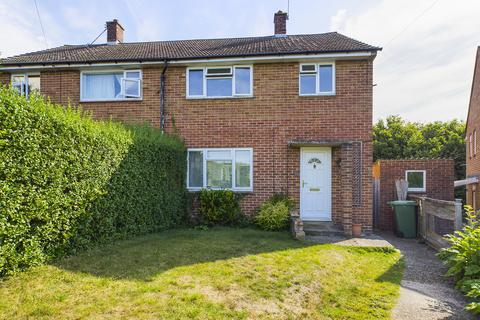3 bedroom semi-detached house for sale - Tedder Road, Tunbridge Wells