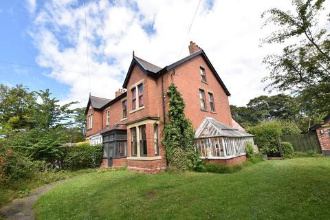 4 bedroom semi-detached house for sale - Marsden Road, Cleadon