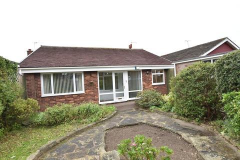2 bedroom detached bungalow for sale - Ferndale Grove, East Boldon