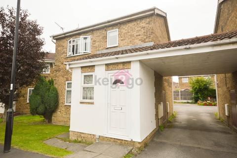 1 bedroom apartment for sale - Hartland Avenue, Sothall, Sheffield, S20