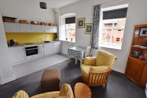 1 bedroom apartment for sale - Flyboat House, Leeds
