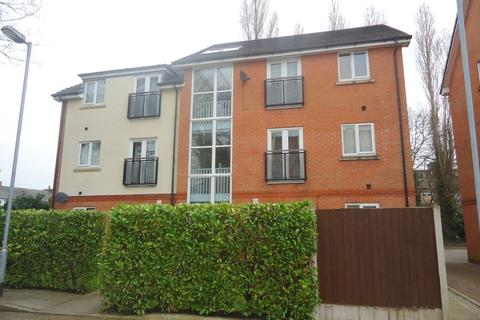 2 bedroom apartment for sale - Church Mews, Moston, M9