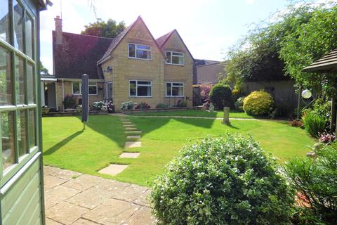 4 bedroom detached house for sale - Corinium Gate ,  Cirencester , Gloucestershire