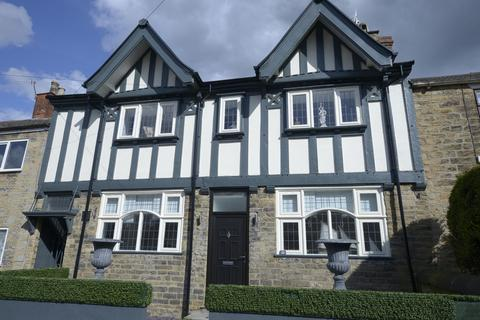 2 bedroom apartment to rent - Spencer Street, Chesterfield