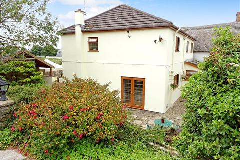 4 bedroom house for sale - COACH HOUSE, POOL FARM, TON KENFIG, CF33 4PT