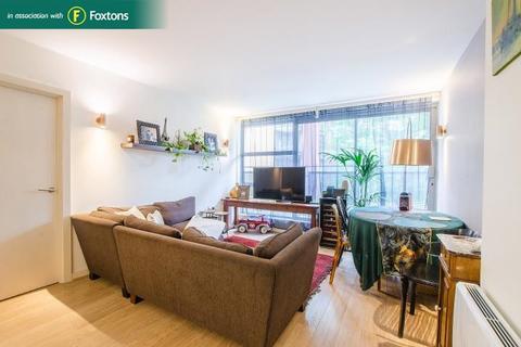 2 bedroom semi-detached house for sale - 112 California Building, Deals Gateway, London, SE13 7SF