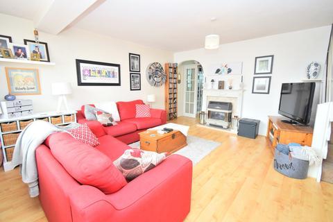 4 bedroom detached house for sale - Rose Acre Close, Scraptoft, Leicester